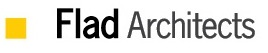 FLAD_Architects_mod_Logo_left.jpg