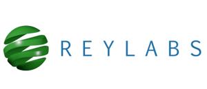 Reylabs_logo-resized4.png