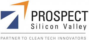 ProspectSV-Logo-300x135.png