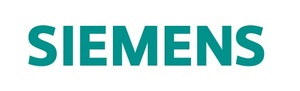 siemens+logo_0.jpg