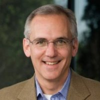 Todd Johnson, iPar