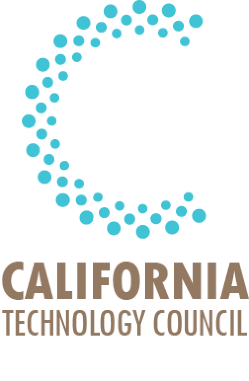 California Technology Council