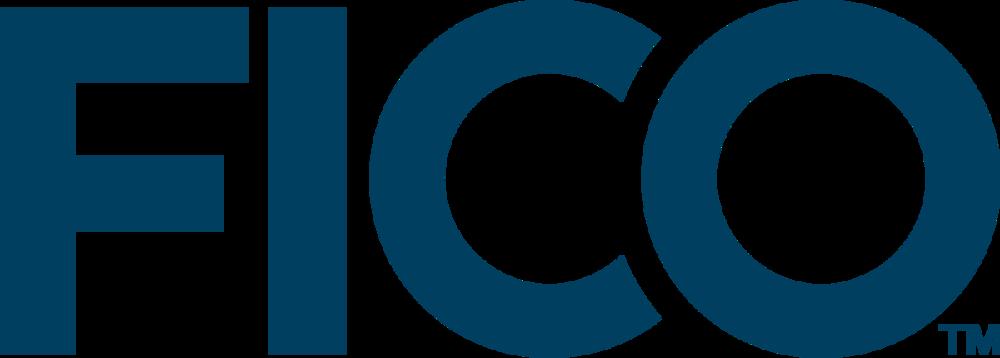 FICO logo.png