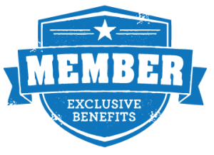 MemberBenefitsShield.png