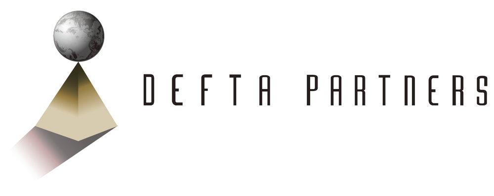 DEFTA-PARTNERS-logo2.jpg