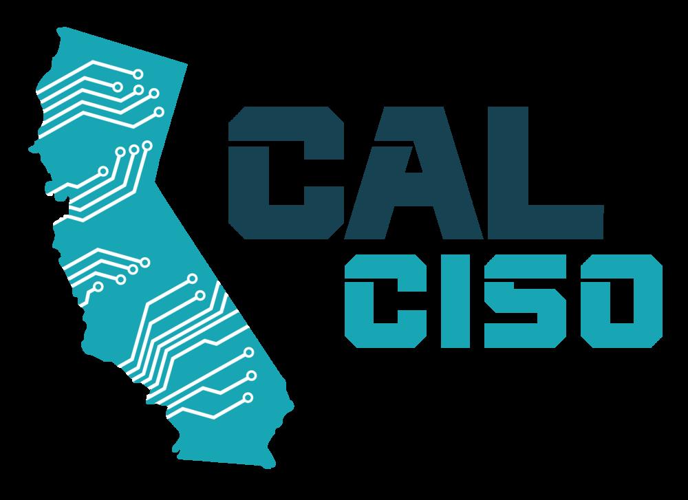 CalCISO Logo-01.png