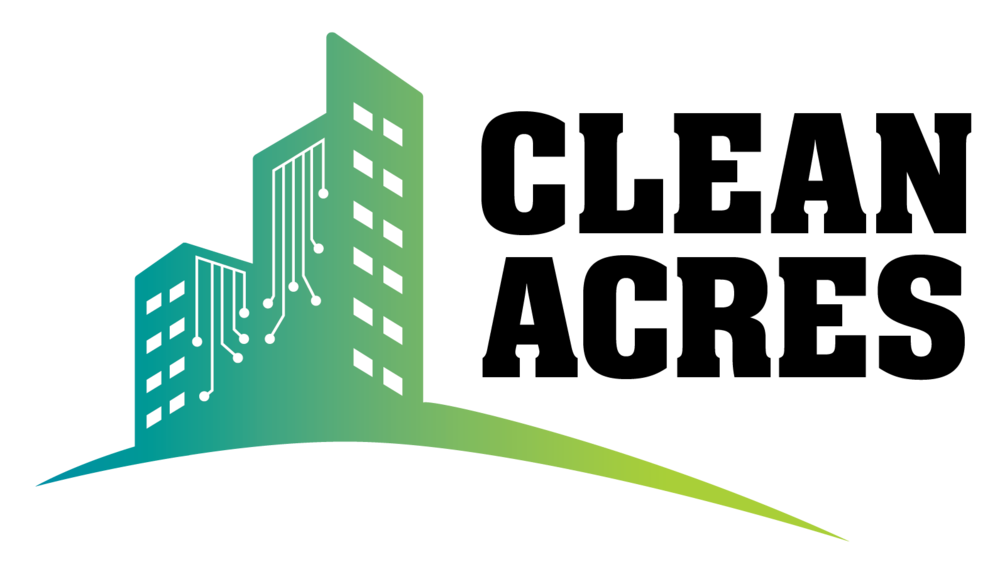 Clean Acres Logo-01.png