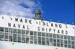 Mare Island.jpg