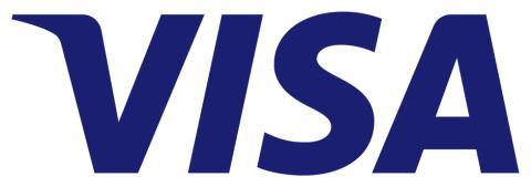 Visa 2.jpg