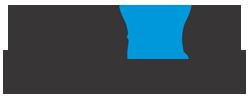 logo_BlueShieldOfCalifornia.png