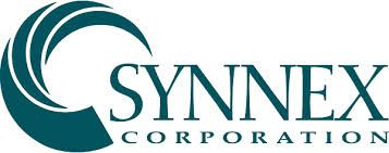 Synnex-logo-1.jpg