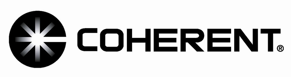 Coherent-Inc.-logo.jpg