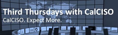 Third Thursdays with CalCISO.jpg