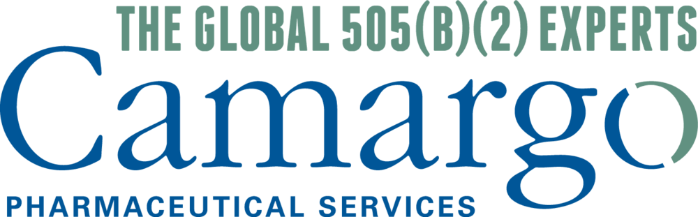 carmago-logo.png