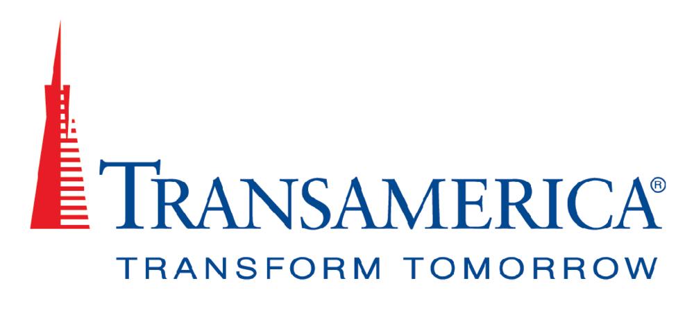 transamerica-logo-png-transamerica-logo.png