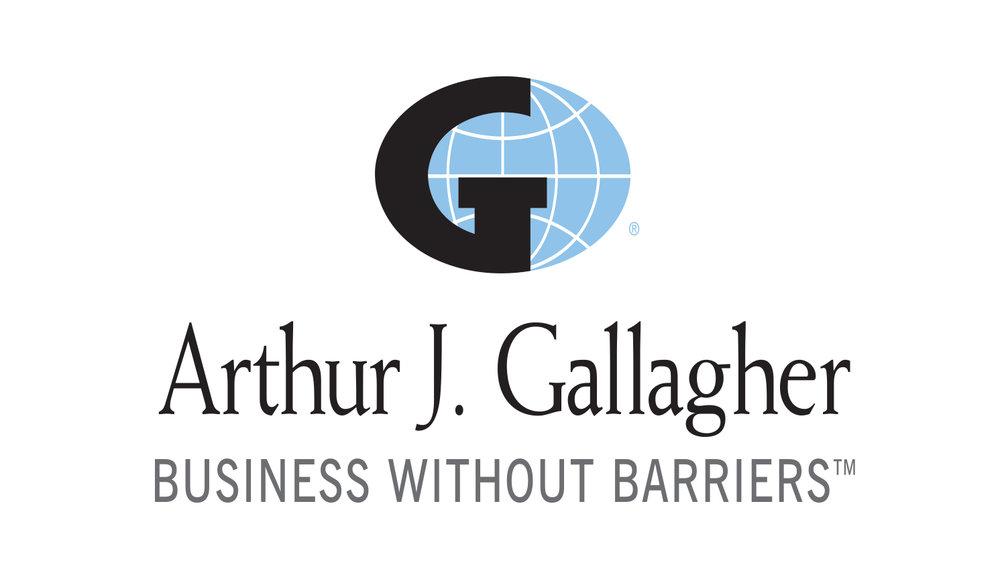 ajg5-logo.jpg