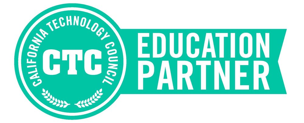 CTC Education Partner Logo Sea Foam.jpg