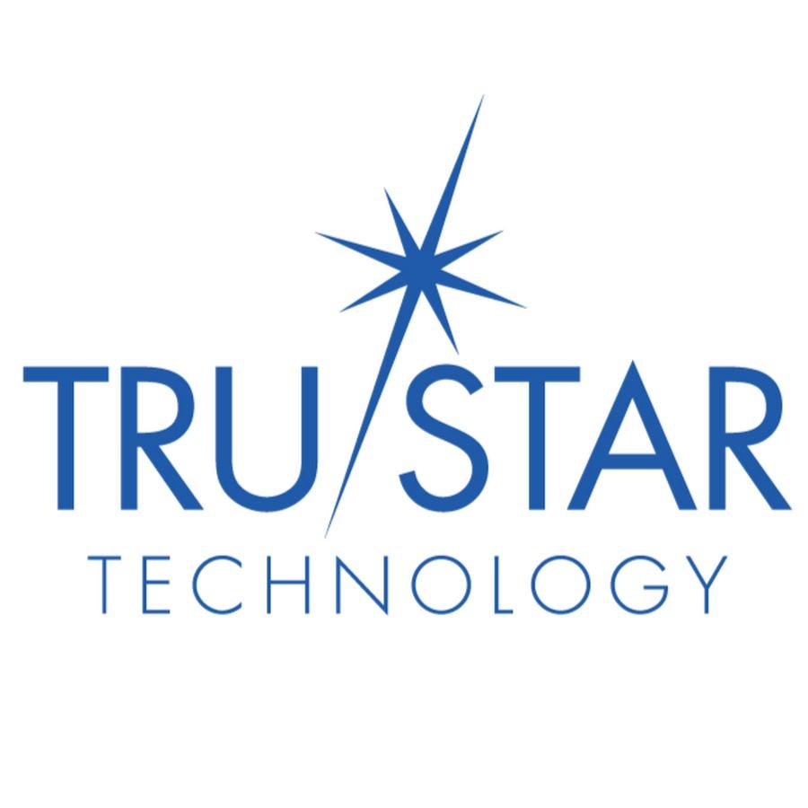 TruSTAR med logo.jpg