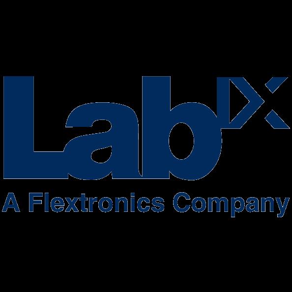 Lab IX.png