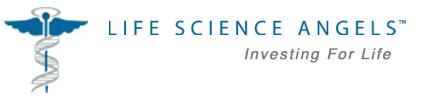 LSA Logo1.jpg