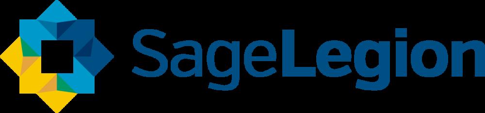 sagelegion-logo.png
