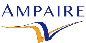 47710251_AMPAIRE_LOGO_Top_v2-300x153.png