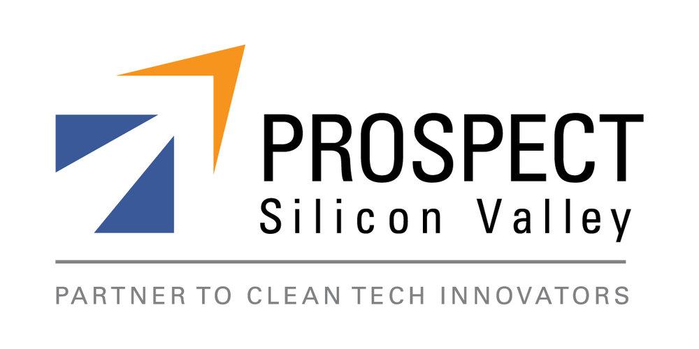 Prospect Silicon Valley CMYK Logo.jpg