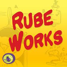 RubeWorks.jpg
