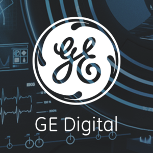 GE+Digital.png