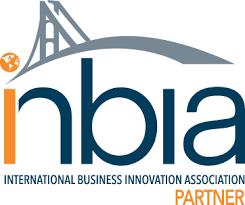 inbia partner (2017_10_17 21_52_20 UTC).png