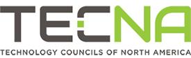 TECNA-Logo (2017_11_02 23_43_08 UTC).jpg