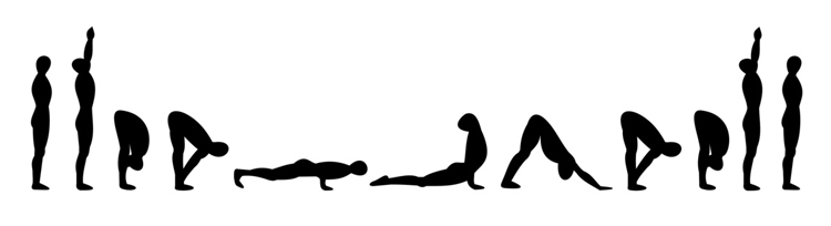 image from http://empowermentyoga.wordpress.com/