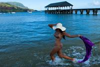 Hanalei-Kauai-Traveler-Media.jpg