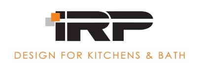 IRP Design for Kitchens & Bath