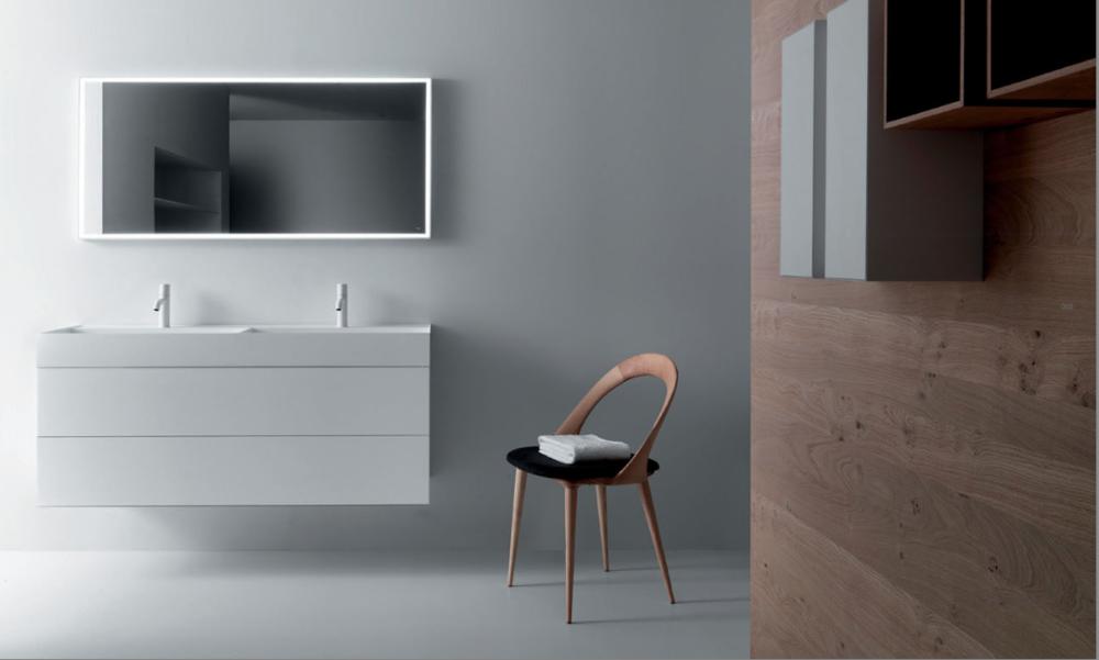 Falper u2014 irp design for kitchens & bath