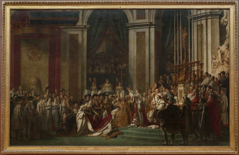louvre-sacre-de-l-empereur-napoleon-ier-et-couronnement-de-l-imperatrice-josephine-dans-la-cathedrale-notre_1.jpg