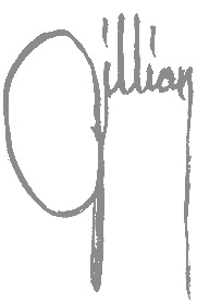 Jillian Lee Artist