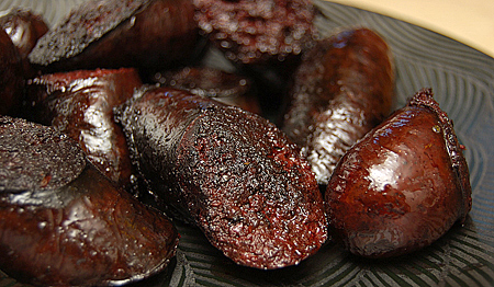 cooked-blood-sausages.jpg