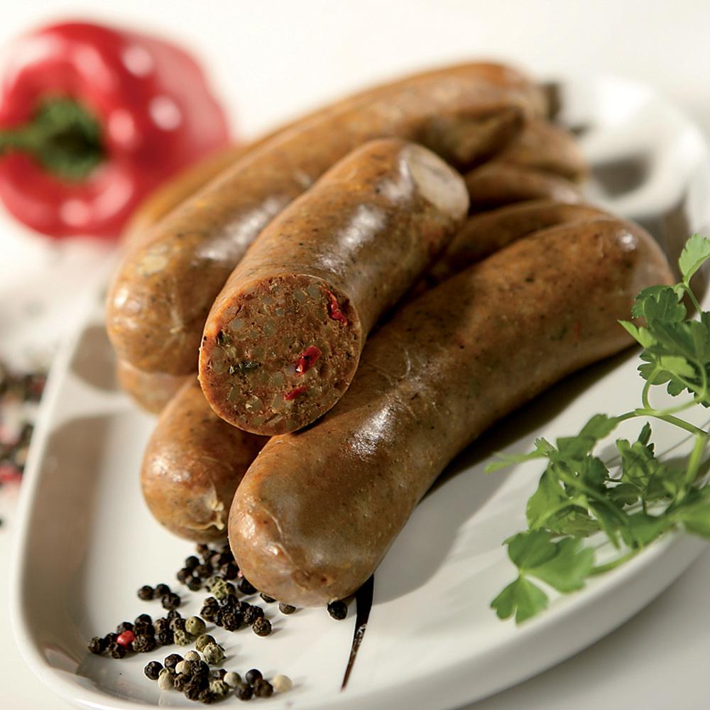 Mexican_blood_sausage.jpg