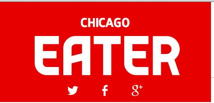 Eater_logo.png