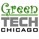 Green_tech_logo.png