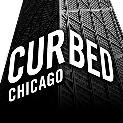curbed-chicago-icon_400x400.png