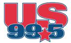 us995_logo.png
