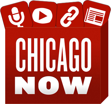 chicago_now_logo.png