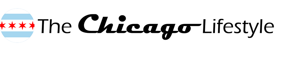 TheChicagoLifestyle_logo.png