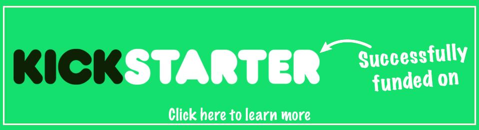 kickstarter_banner.png