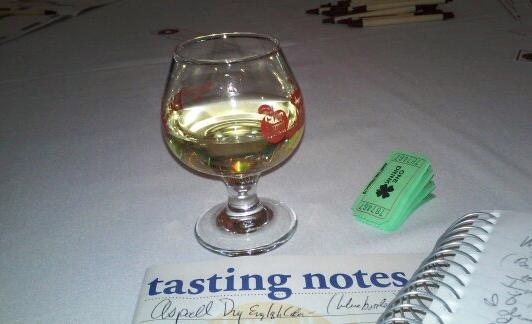 Cider Tasting Notes 2015[1].jpg