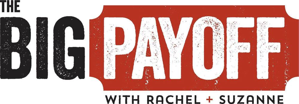 big_payoff_logo.jpg