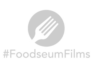Foodseum_Films.png