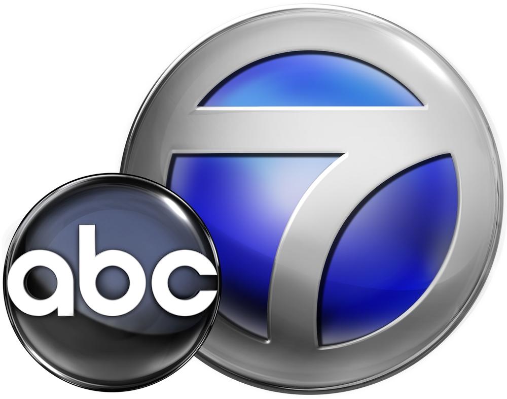 ABC7Logo.jpg